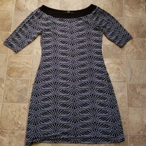Laundry by Shelly Seagal Dress